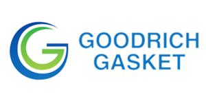 Goodrich Gasket
